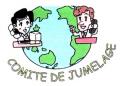 COMITE DE JUMELAGE DE ST-PATERNE